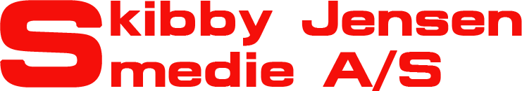 cropped-skibby_logo.png